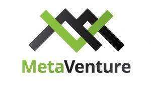 metaventure